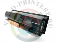 Картридж s-Line TK-1140 для Kyocera FS-1035MFP Вид  1