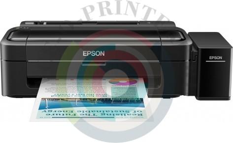 Epson l210 printer software driver download printers 29768.