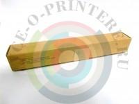 Резиновый прижимной вал HP LJ 2400/ 2410/ 2420/ 2430 Вид  1