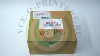 FA13021   FA13003 Печатающая головка EPSON WF-7620 WF-7110 WF-7610