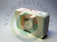 Resetter сброса чипа Epson 4900/ 4910 Вид  4