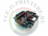 FA040100041 Для принтера Epson Expression Home XP-303/ 306/ 406, L110/ 210/ 350/ 355 Вид  1