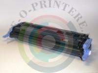 Картридж Premium HP 6000A для принтеров HP 1600/ 2600 Вид  2