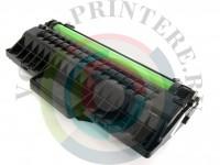 Картридж 7Q WC 3119 для принтеров Xerox WC 3119 Вид  5