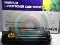 Картридж Premium HP Q5949X Вид  1
