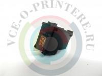 Картридж черный HP 140 Вид  2