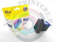 Картридж цветной повышенной емкости HP 22XL Вид  1