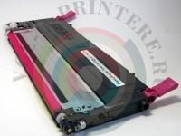 Картридж Samsung CLT-M407/ 409 Magenta для принтеров Samsung CLP 310/ 315/ 320/ 325/ CLX 3180/ 3185 Вид   4