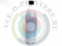 Чернила HP 1литр водные Grey Вид  3