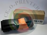 Картридж  Kyocera TK-130 Вид  1