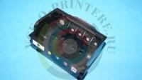 Печатающая головка для HP photosmart c6300/ c5300/ c5383/ c6383/ d5460/ d5400/ d5463