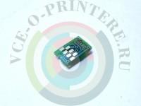 СНПЧ Чип Epson R200/R220 Вид  2