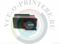 Картридж цветной (Color) Canon CL 541 Вид  5