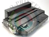 Картридж Premium Samsung MLT-D205E Вид  2