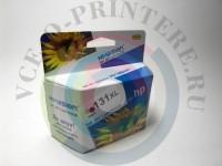 Картридж черный HP 131 для струйных принтеров Вид  1