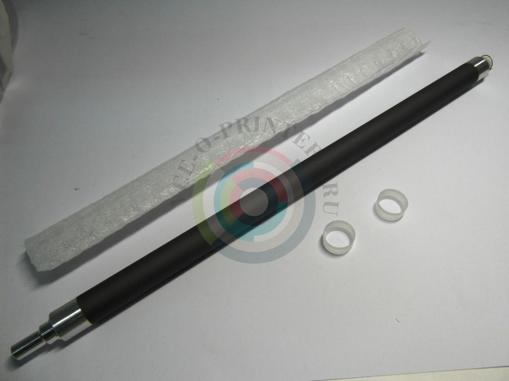 инструкция hp 1320 втулки ролика захвата бумаги