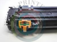 Картридж Premium HP Q5949A Вид  4
