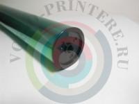 Фотобарабан HP LJ P4014/ P4015/ P4515/ M4555MFP