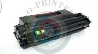 Картридж HP универсальный для Q5949X / Q7553X для HP LJ 1320/ P2015