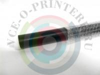 Фотовал (Барабан) для HP LaserJet 4200 Вид  5