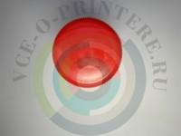 Тонер цветной HP Color LJ-1215 Magenta Вид  5