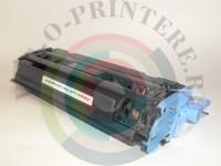 Картридж Premium HP 6003A для принтеров HP 1600/ 2600 Вид  2