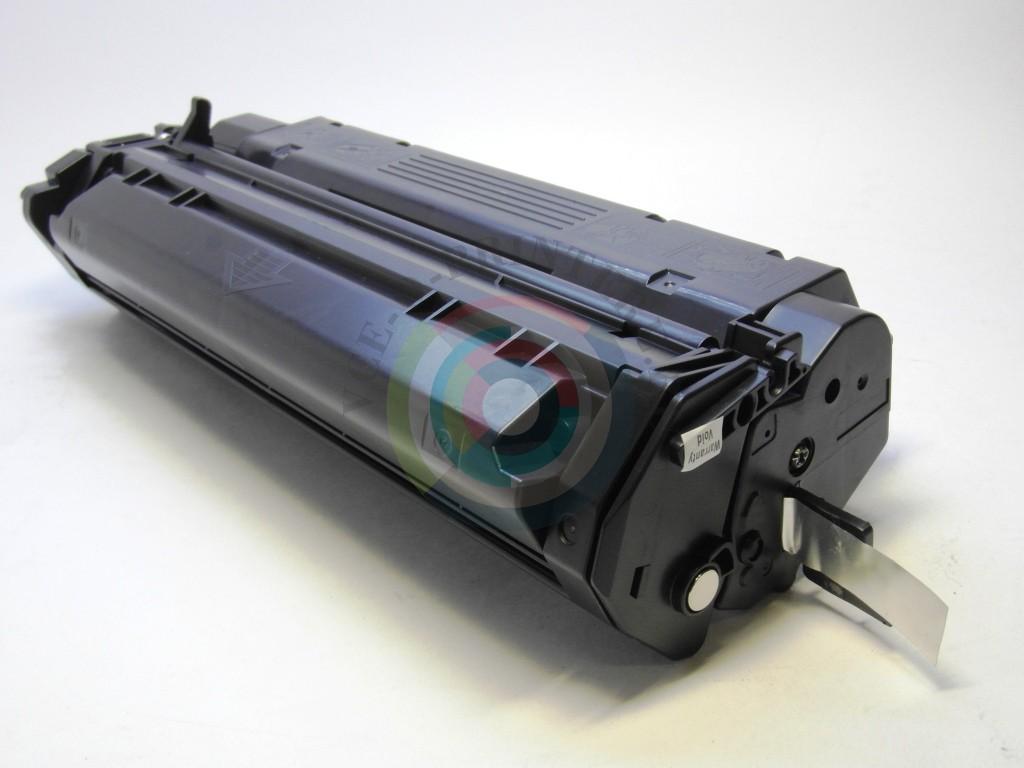 инструкция по замене термопленку на canon lbp 3300