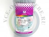 Чернила Epson 1 литр Magenta Вид  2