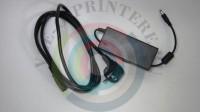 Плата управления стола текстильного принтера Epson Photo 3800