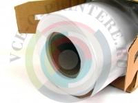 Глянцевая рулонная фотобумага 140гр/м2, 610мм*30м Вид  3