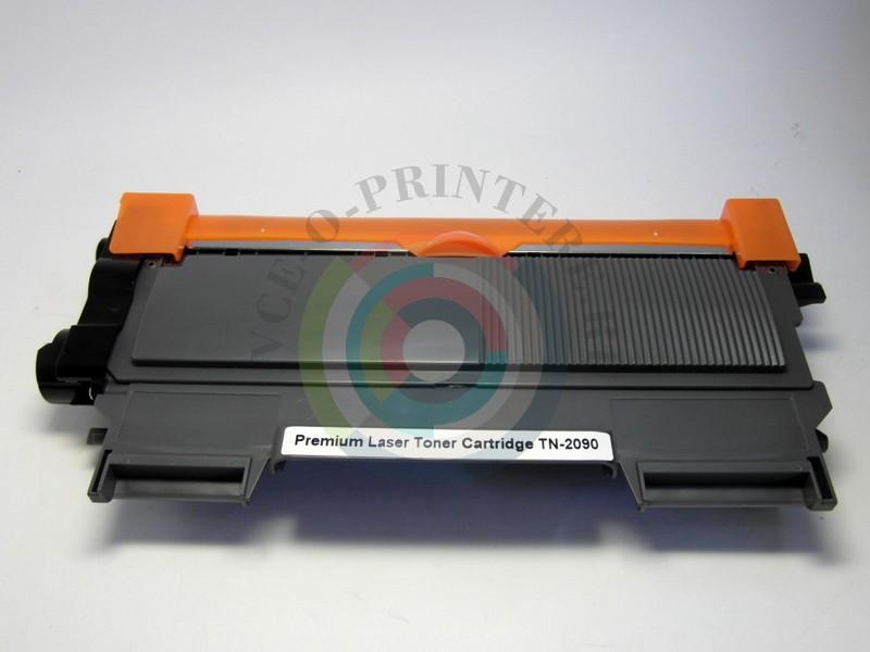 Как заменить картридж на принтере brother dcp-7057r - Gsvg-teupitz.ru