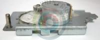 Главный двигатель RH7-1597-000000 для Canon Laser Shot LBP1120 (О)