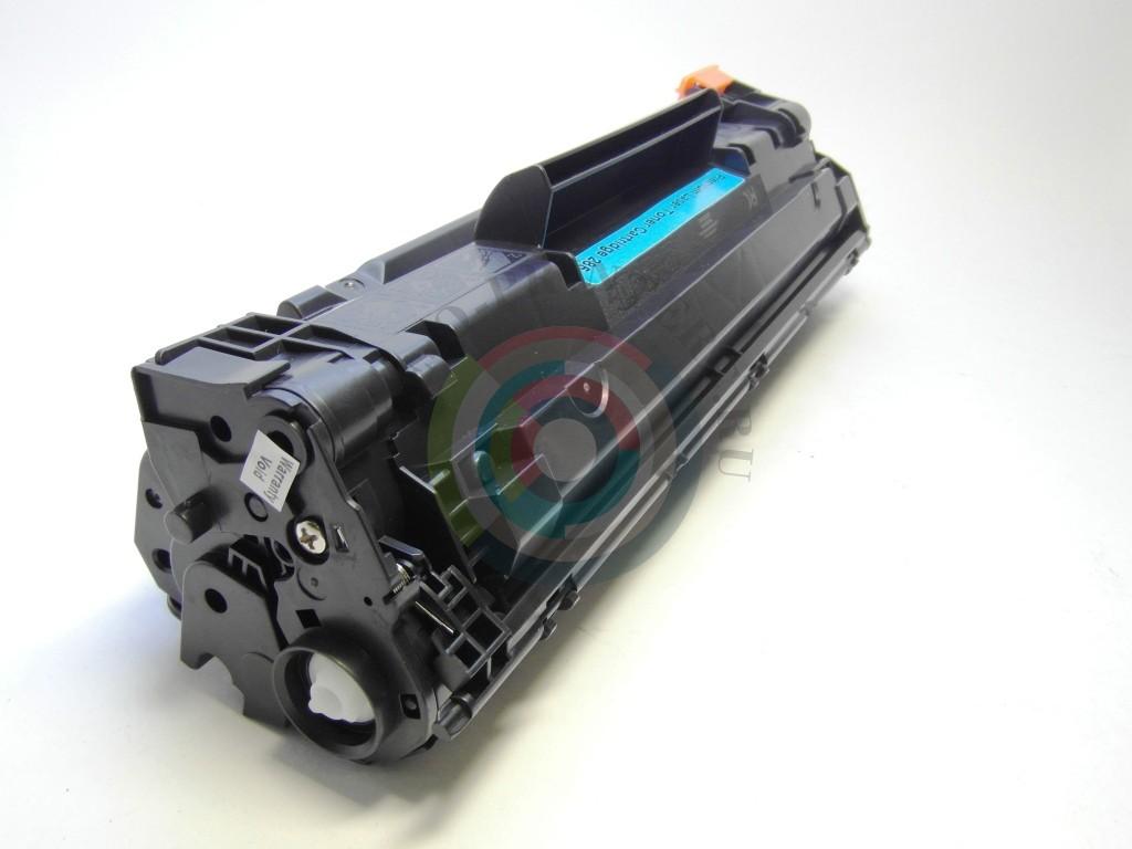 принтере hp laserjet m1132 инструкция