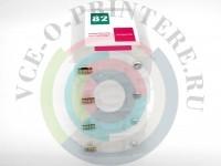 ПЗК для плоттера HP DesignJet 510 с авточипом Вид  4