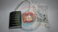 Система непрерывной подачи чернил MP980/ MP990