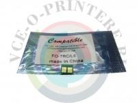 Чип для принтеров HP Laserjet CP1415/ CP1525 Cyan Вид  2