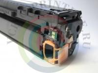 Картридж 7Q HP CE323A Вид  4
