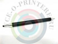 Магнитный вал в сборе для HP LaserJet 4200 Вид  1