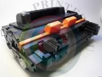 Картридж Premium HP 390A для принтеров HP LaserJet Enterprise M 4556h/ M4556f/ MFP M602/ M602dn/ M602n/ M602x Вид  2
