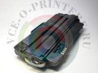 Xerox 108R00909 Вид  3