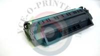 Картридж HP 24A LaserJet, черный (Q2624A)