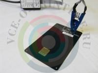 Адаптер SOIC-CLIP для прошивки микросхем в корпусе SOIC-8
