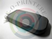 Перезаправляемые картриджи (ПЗК) Canon IPF 8000 Вид  3