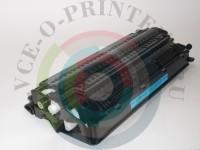 Картридж Premium Canon EP-16 для принтеров CANON FC 200/ 220 Вид   3