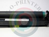DRUM Картридж Premium Xerox 113R00671 Вид  4