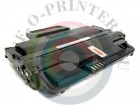 Картридж Samsung MLT-D209L для принтеров Samsung ML-2855/ SCX-4824/ 4826/ 4828 Вид  1