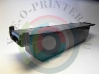 Картридж Premium Canon C-EXV6 Вид  2
