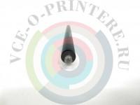 Вал заряда (PCR) 3100 для Xerox Phaser 3100 Вид  4
