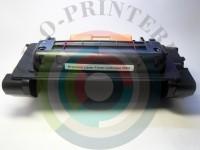Картридж Premium HP 390A для принтеров HP LaserJet Enterprise M 4556h/ M4556f/ MFP M602/ M602dn/ M602n/ M602x Вид  4