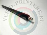 Ролик заряда (PCR) HP 4014 Вид  3